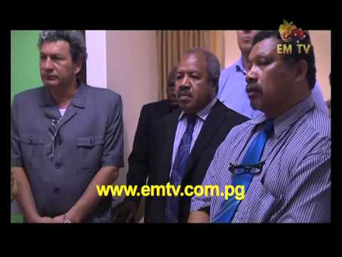 mp4 Doctors Png, download Doctors Png video klip Doctors Png