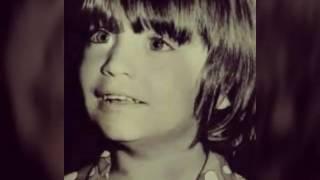 Rodrigo - Amor de 7 Grado
