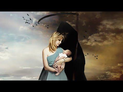 Установление отцовства при жизни и после смерти отца.