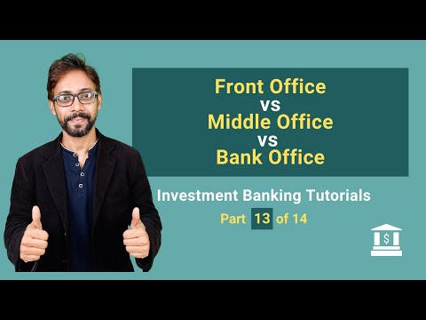 mp4 Investment Banking Firm Adalah, download Investment Banking Firm Adalah video klip Investment Banking Firm Adalah