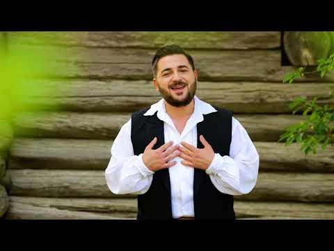 Stefan Dobrescu – Mandrulita mea Video