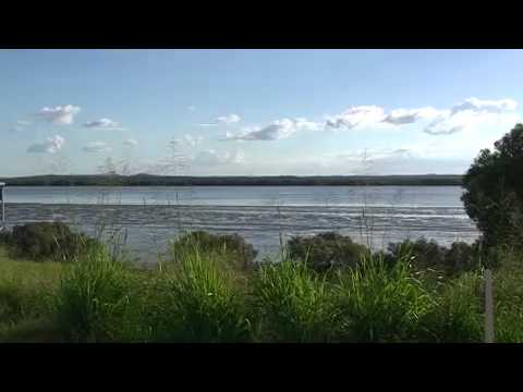 mp4 Real Estate Russell Island, download Real Estate Russell Island video klip Real Estate Russell Island