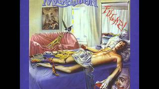Marillion - She Chameleon (Demo)