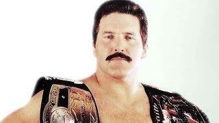 10 Wrestlers Who Owe Their Careers To Dan Severn