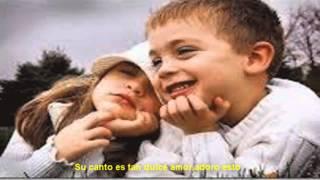 "JON AND VANGELIS ""DEBORAH"" (subtitulado al español)"