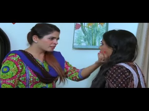 Sotan meri saheli - Wardaat, 07 Oct 2015