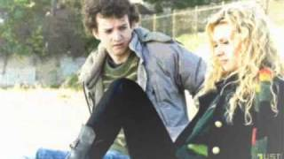 Someone To Fall Back On -  Aly Michalka Full Song (BANDSLAM - HIGH SCHOOL BAND)