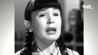 تحميل اغاني الموت يغيب نجمة السينما المصرية فيروز MP3