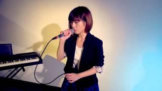 愛をからだに吹き込んで/SuperflyドクターX~外科医・大門未知子~主題歌singerChinatsu