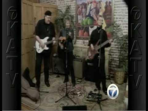 "The Shannon Boshears Band performs ""Black Mascara"" - www.shannonboshears.com"
