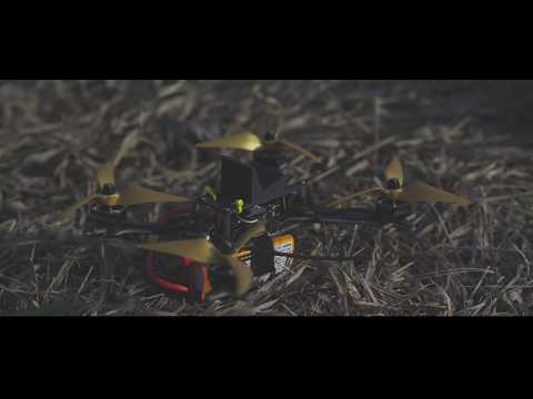 intro-mad-dogs-fpv