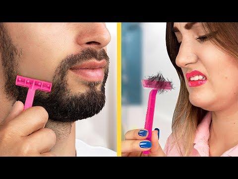 Cappello Sex Video