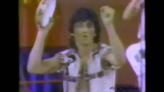Bay City Rollers - Keep on Dancing (KROFFT)