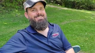 Successive Technologies - Video - 1