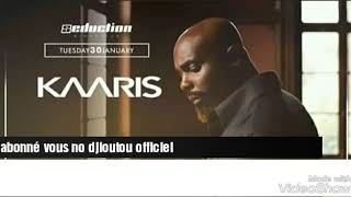 Kaaris _ Diarabi Version Chipmunks