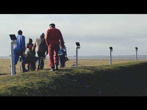 Steinel XSolar L-S (150lm)