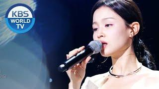 Lee Hi(이하이) - HOLO(홀로) [Sketchbook / 2020.07.24]