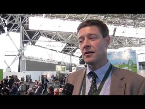 Interview Jan Maarten Elias