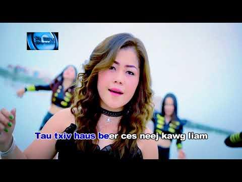 Hmong new song - Tau Txiv Haus Beer Neej Kawg Liam (Official Music Video) - Mas Lis Yaj