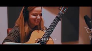 Katie Noonan & Karin Schaupp - Songs of the Latin Skies
