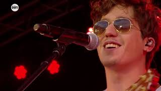 Reality Acoustic - Lost frequencies