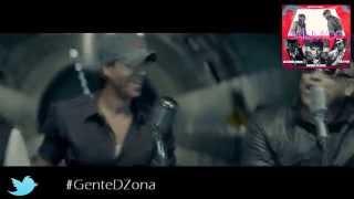 Enrique Iglesias '' Bailando '' ( English ) ft Sean Paul, Descemer Bueno Gente De Zona