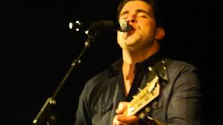 Josh Gracin - Unbelievable