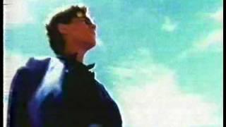 "Honda -Miracle Civic""Leonardo DiCaprio & Yasuko Matsuyuki"""