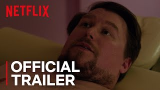 Download Youtube: Easy - Season 2 | Official Trailer [HD] | Netflix