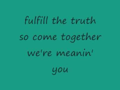 michael jackson another part of me lyrics