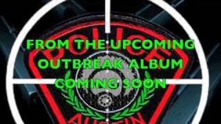 """DIRTY WORMZ  """"POPAKKKOP"""" FROM THE UP COMING ALBUM OUTBREAK"""
