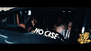 "Splurge ""No Case"" (BestRapVideos - Official Music Video) 