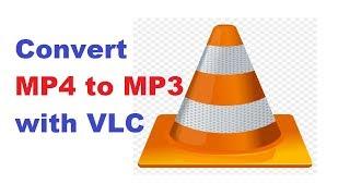 Descargar Música de Mp3 Converter MP3 GRATIS