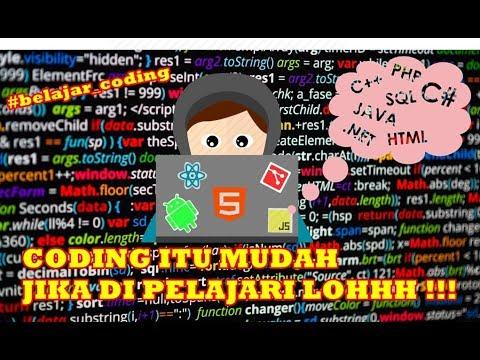mp4 Coding Rpl, download Coding Rpl video klip Coding Rpl
