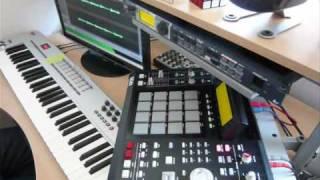 Lionel Richie - I Call It Love (remake by DJ Episode)