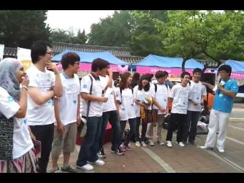 2011년 6월 10일 -이쁜 미녀 헐크 - Ten~~~~!!!