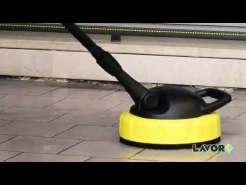 Lavor STM Products.mp4