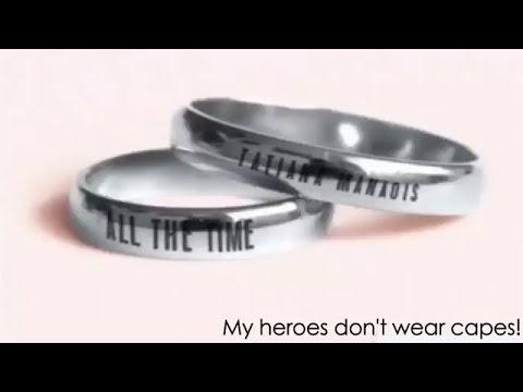Tatiana Baby I Love You Remix Mp3 Download