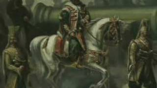 mehter takımı ordu marşı haydi ya allah