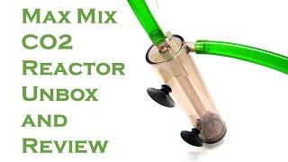 مشاهدة وتحميل فيديو Automate Everything Ep 73: Max Size