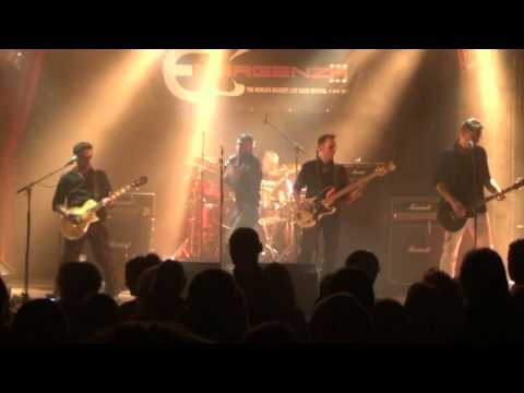 STIFF! - Mein Tag (live 2013)