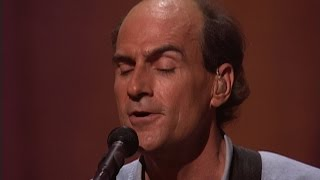 James Taylor: Live At The Beacon Theatre (Trailer)