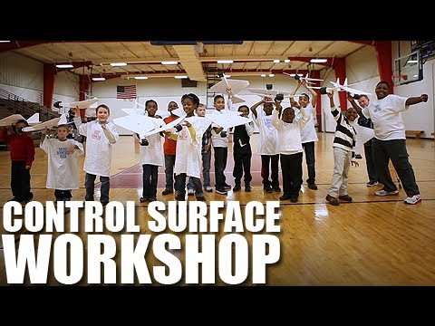flite-test--control-surface-workshop