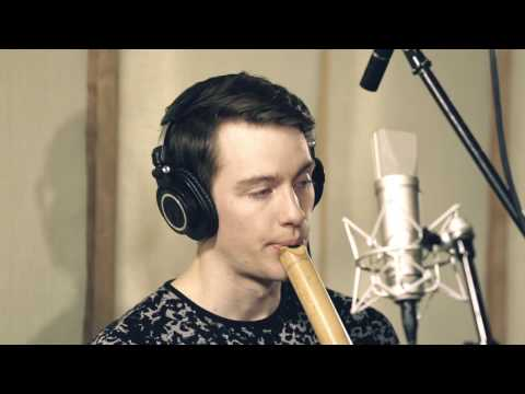 Jazz Shakuhachi - Fulfillment online metal music video by ZAC ZINGER