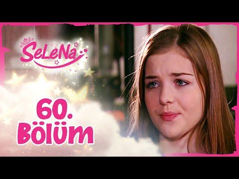 selena-60-bolum-atv