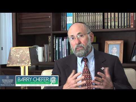 Jewish Community of Jacksonville