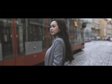 Aura Kasih - Long Distance (Official Music Video)