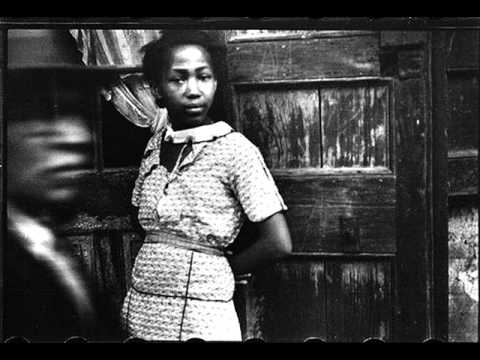 Sam Townsend - Lily Kimball Blues