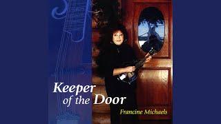 Keeper of the Door