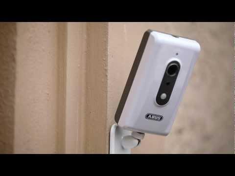 Videocamera Con Funzione Time-lapse HD